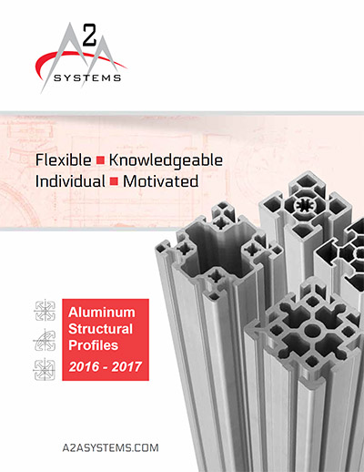 A2A Brochure